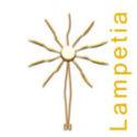 Lampetia